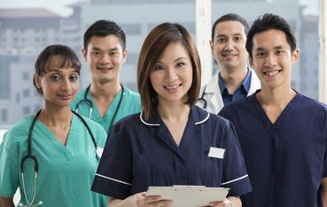 frontslide-nursing